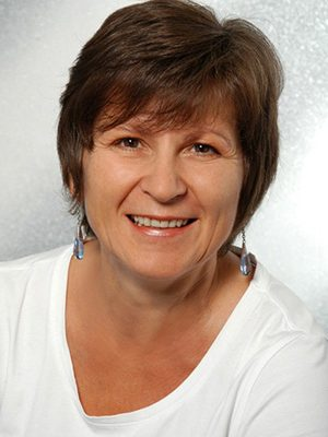 Melitta Fohr