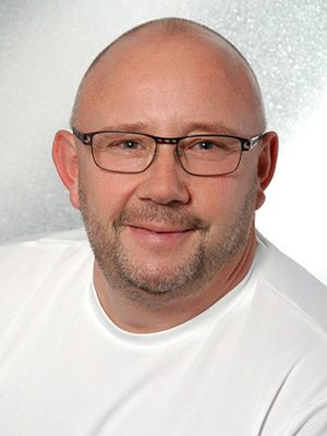 Ulrich Kammberg