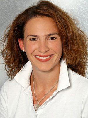 Birgit Kesseler