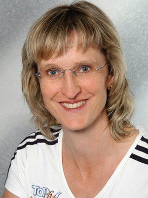 Sandra Öschay