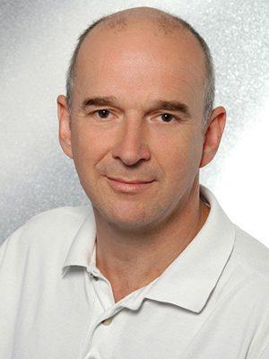 Holger Richter
