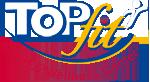 Logo Topfit