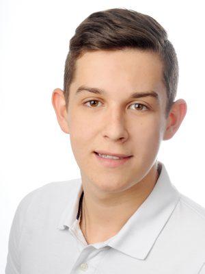 Max Hör