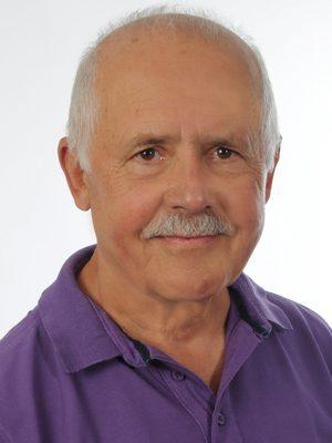 Peter Michall