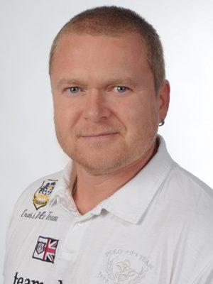 Steffen Kasprick