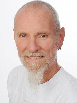 Jürgen Hochwind