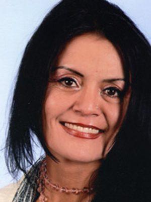 Leyla Rauch