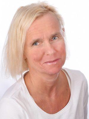 Sabine Braun