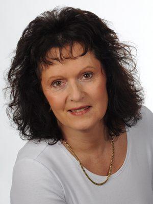 Sigrid Jahn
