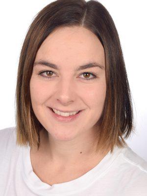 Ramona Holzmann