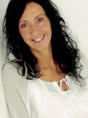 Annett Demmler-Bergmann
