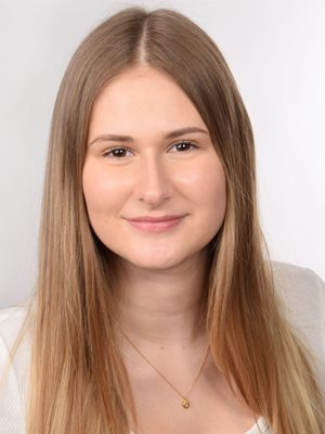 Lena Zonni