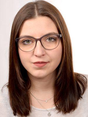 Ronja Röhrl